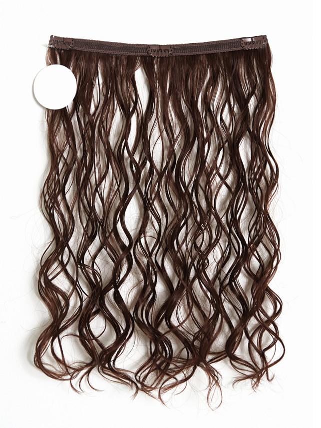 haarmatten online bestellen kondor hair. Black Bedroom Furniture Sets. Home Design Ideas