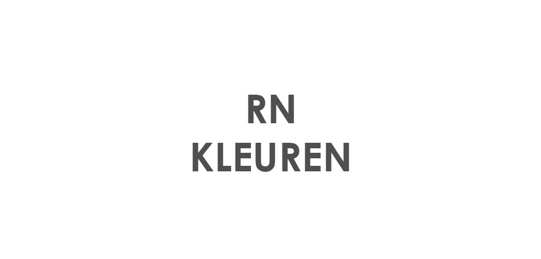 Renau Exclusive kleuren Jon Renau