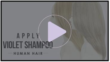 in tone shampoo